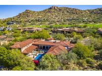 View 27184 N 97Th Pl Scottsdale AZ