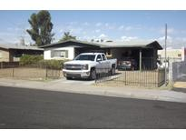 View 1534 E Sheridan St Phoenix AZ