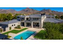 View 9866 E Kemper Way Scottsdale AZ