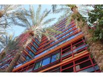 View 4808 N 24Th N St # 1227 Phoenix AZ