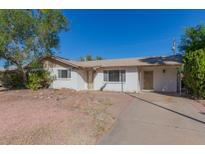View 1726 E 2Nd Ave Mesa AZ