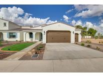 View 14200 W Village Pkwy # 2250 Litchfield Park AZ
