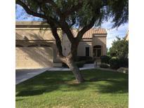 View 19056 N 83Rd Ln Peoria AZ
