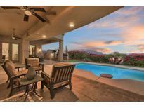 View 13829 N Sunflower Dr Fountain Hills AZ