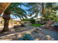 View 6025 W Campo Bello Dr Glendale AZ
