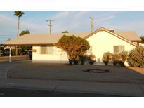 View 3001 S Harl Ave Tempe AZ