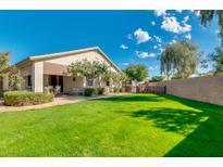 View 7311 W Nicolet Ave Glendale AZ
