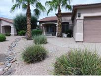 View 9716 E Javelina Ave Mesa AZ