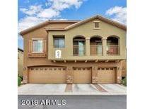 View 2250 E Deer Valley Rd # 9 Phoenix AZ