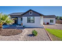 View 2525 N Mitchell St Phoenix AZ