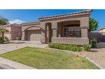 View 1300 N Salida Del Sol Chandler AZ
