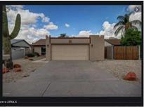 View 5208 W Purdue Ave Glendale AZ