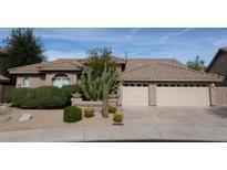 View 23979 N 74Th Pl Scottsdale AZ