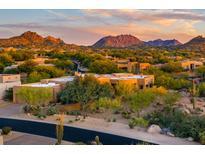 View 9731 E Hidden Green Dr Scottsdale AZ