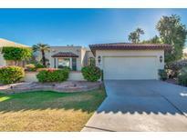 View 9249 S 50Th St Phoenix AZ