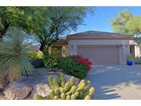 View 7068 E Whispering Mesquite Trl Scottsdale AZ