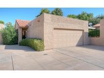 View 6439 N 77Th Pl Scottsdale AZ