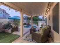 View 7708 W Oraibi Dr Glendale AZ