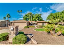 View 4524 E Hearn Rd Phoenix AZ