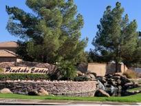 View 554 E San Carlos Way Chandler AZ