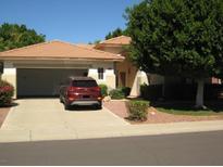 View 6782 W Avenida Del Rey Peoria AZ