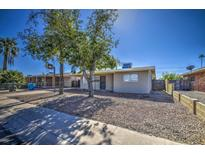 View 2221 W Cortez St Phoenix AZ