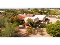 View 23416 N 82Nd St Scottsdale AZ
