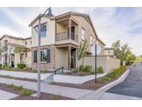 View 20716 W Maiden Ln Buckeye AZ
