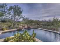 View 34773 N Indian Camp Trl Scottsdale AZ