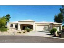 View 15001 N Pampas Pl Fountain Hills AZ