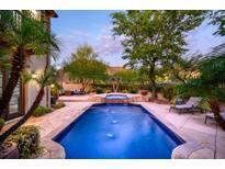 View 20520 N 101St Way # 1340 Scottsdale AZ