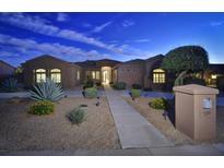 View 7279 E La Junta Rd Scottsdale AZ