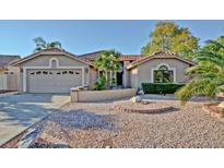 View 9229 W Sierra Pinta Dr Peoria AZ