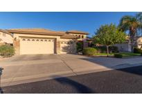 View 4907 N 127Th Dr Litchfield Park AZ