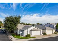 View 15831 N 5Th Ave Phoenix AZ
