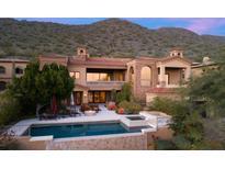View 11448 E Dreyfus Ave Scottsdale AZ