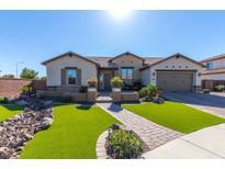 View 3957 E Ellis St Mesa AZ