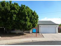 View 741 N 99Th St Mesa AZ