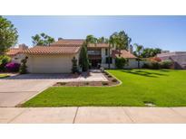View 10247 E San Salvador Dr Scottsdale AZ