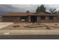 View 9097 E Ludlow Dr Scottsdale AZ