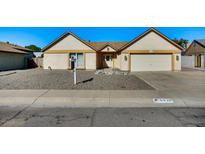 View 6428 W Sandra Ter Glendale AZ