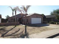 View 6949 W Nicolet Ave Glendale AZ