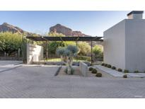 View 6226 N 51St Pl Paradise Valley AZ