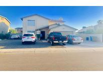 View 8733 W Lewis Ave Phoenix AZ