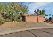 View 15427 S 16Th Ave Phoenix AZ