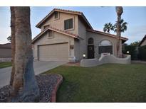 View 2766 E Rock Wren Rd Phoenix AZ