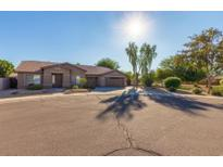View 8877 W Runion Dr Peoria AZ