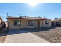 View 2821 W Turney Ave Phoenix AZ