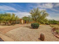 View 11267 E Paradise Ln Scottsdale AZ