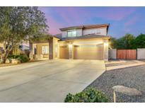 View 8408 W Midway Ave Glendale AZ